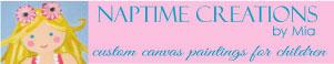 naptime logo